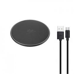 BIPIN220V50W LAMPARA BI-PIN 220V 50W HALOGENA DH 12653/50