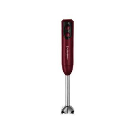 1AL075 ALT.RED.ALNICO 1-3/4 8 OHM 1AL075