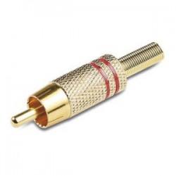 MS210 RADIO USB/FM/AUX SPEEDSOUND BLUETOOTH MS-210