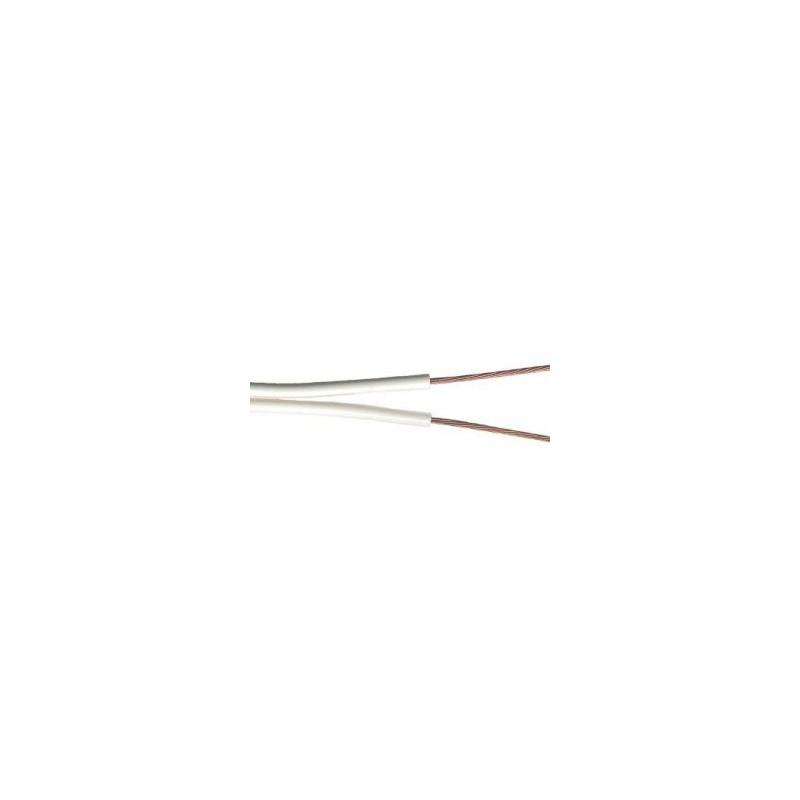 PC16500K PC16-500K POTENCIOMETRO