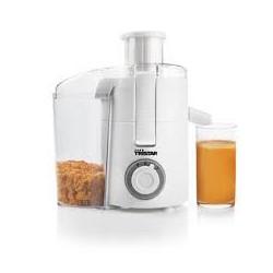PC16500 PC16-500 ohms...