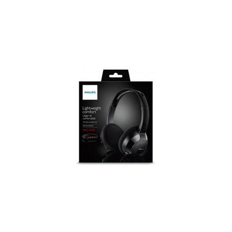 PT860 MAQUINA AFEITAR CON BATERIA/CABLE Y CORTA PATILLA PHILIPS PT860