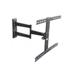 RF068-2 RESISTENCIA FUSIBLE 0,68 OHM 2W