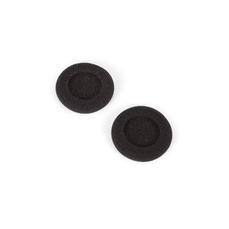 RS8100HD RECEPTOR DIGITAL SATELITE HD RS8100HD