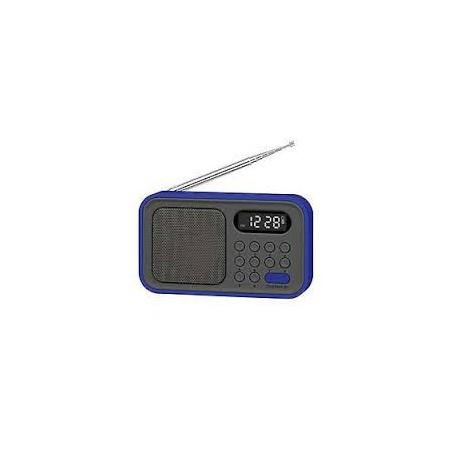 RT029BT RADIO USB SD AUX  BT RT029BT