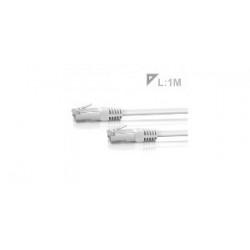 0573 CONVERTIDOR ENTRADA EURO SALIDA HDMI 0573