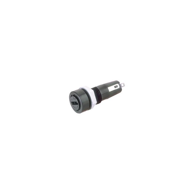 0304 CONVERTIDOR VGA MONITOR SALIDAD A VIDEO COMPUESTO ENTRADAS 03045