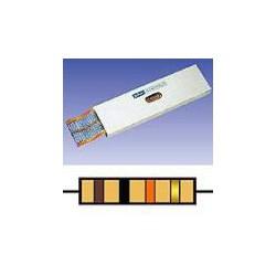 23216N TELEFONO MOVIL...