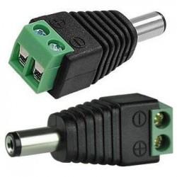 0777 CONEXION MICRO HDMI A...