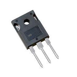 3123 KIT LIMPIADOR COMPACT-DISC (OPTICA)