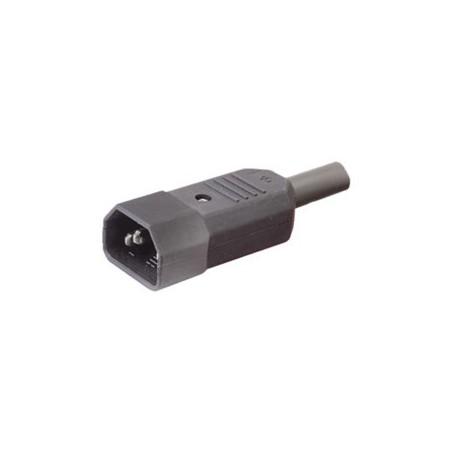 3293 TELEFONO SOBREMESA COMFORTVOLUME 3293 SPC