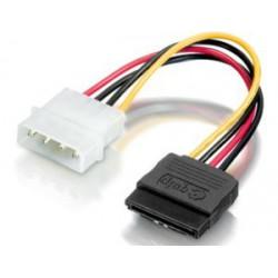 0899QC ALIMENTADOR USB...