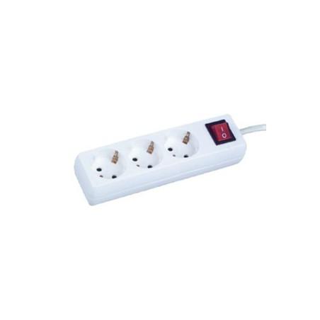 305D AGUJA SHURE 305
