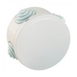 39019 LADRON TELE. 5 ENTRADAS 39019/6/4   AVA (1269)