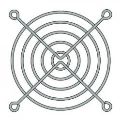 5609N LIBRO ELECTRËNICO 8GB SPC