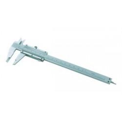 60344  LINTERNA 3 LED AUT RECARGABLE