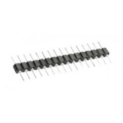 0997 ADAPTADOR USB C A JACK 3,5 ST H