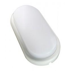 81035RO1M TIRA LED 1M +...
