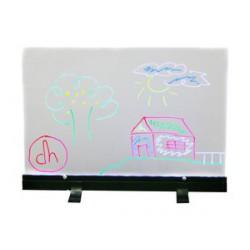 81035V1M TIRA LED  1M +...