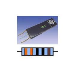 1113CX CONEXION 3-RCA/3-RCA/M 1113CX (AVA 1025-A)