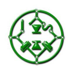 AC1 RADIO USB/FM/AUX 4x50W AC1