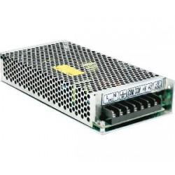 5608N LIBRO ELECTRONICO 8GB spc 5608