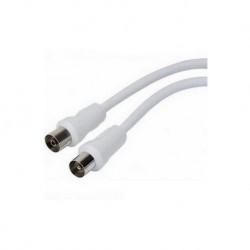 11820 TERMOSTATO ELECTRICO DIGITAL DH 11820