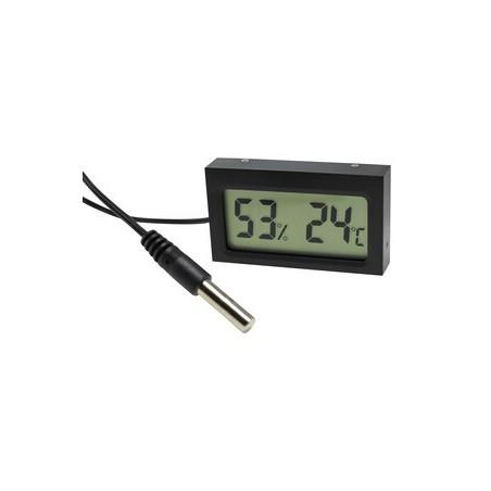 12100 ADAPTADOR BOMBILLAS E27 A GU-10  (CERAMICO)  12100