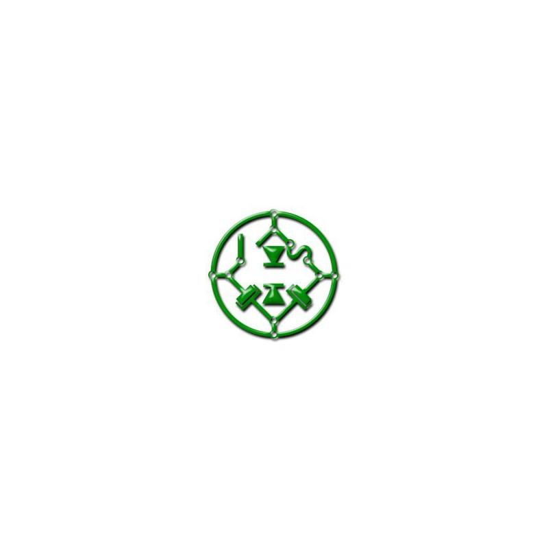 BPX550024N TUBO POLIOFELINA 125¦(2.4X1200) NEGRO