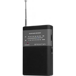 BXCMHL03 ADAPTADOR  MICRO USB A MHL HMI  ATLANTIS