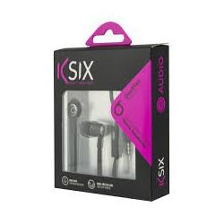 BT0050 TRANSMISOR/RECEPTOR...