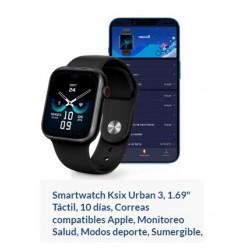 BW51755 CAMARA IP HD LAN/WIFFI BIWOND
