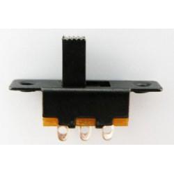 CC3015V CABLE/CONEX CC3015V COLOR VERDE