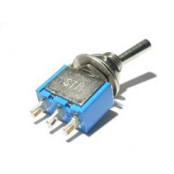CXMICRO2A CARGADOR DE RED MICRO USB 5V 2.1A