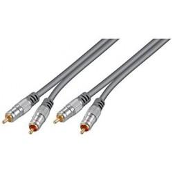 DMC520P6 MICRO STANDARD 6 PINS