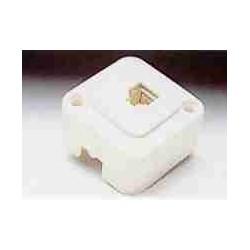 DEH1900UB RADIO USB PIONEER DEH-1900UB