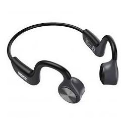 D12523 CEPILLO ELECTRICO D12523 BRAUN