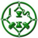 DUPLICON M/PARKING 433 /868 Mhz ROLLING CODE Y FIJO