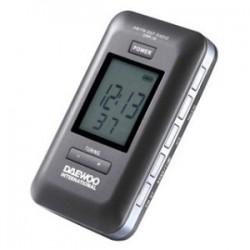 DVIHDMI CONEXION DVI MACHO A HDMI MACHO  NR9537672 /1958-A