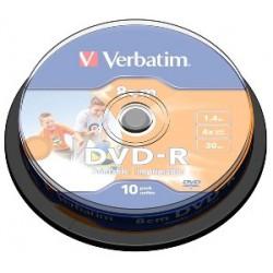 DMX110BT RADIO USB/SD/BLUETOOH/KENWOOD DMX110BT