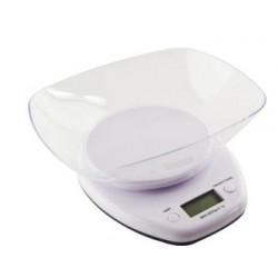 DT730 TWEETER DT730 digual7cm