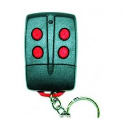 FDM1036 MICROFONO DYNAMICO  FDM-1036