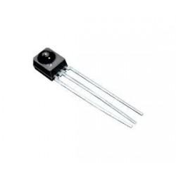 DV11 MP3 REPRODUCTOR 0GB