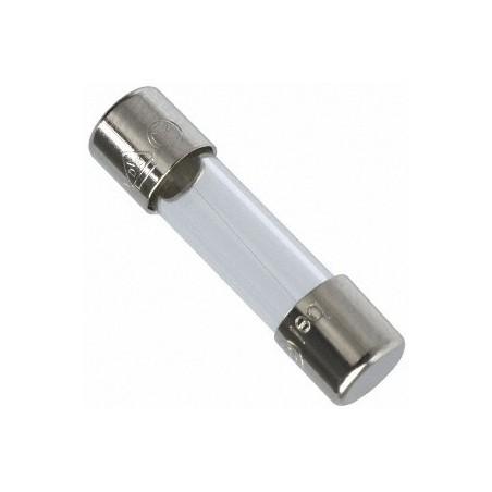 FO410 CONVERTIDOR HDMI SALIDA ORDE A VGA MONITOR ENTRADA EHV5321 EBOX HVR052 FO410 0799