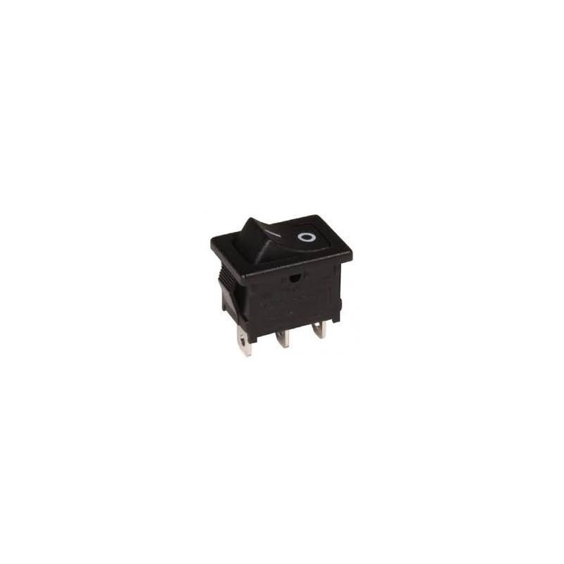 HPCB337E INK JET OFFICE JET 5785/5780 N¦ 351  COLOR
