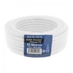 15VGAMM CABLE 15/VGA/M/M...