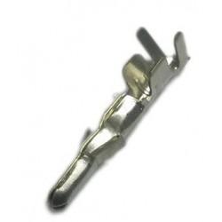 BAT802 BATERIA 7,2V /680MAH PANASONIC LI.ION