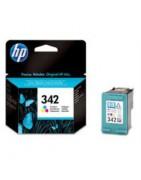 WIFI USB Y PLC